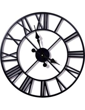 Nástěnné hodiny Romain  50cm