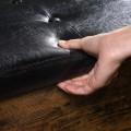 Botník VASAGLE Susan hnědý