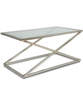Konferenční stolek Diamanto 2