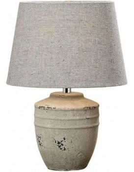 Lampa Jesse 32 cm