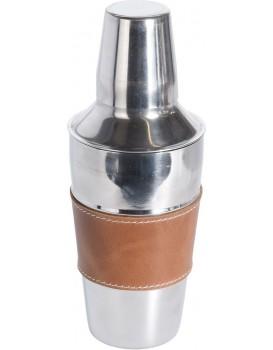 Shaker nápojů z nerezové oceli