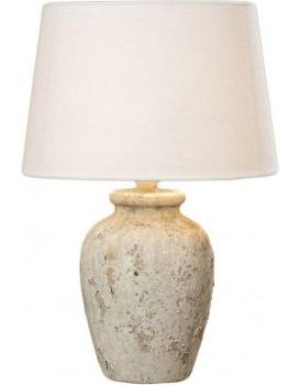 Lampa Luton 44 cm