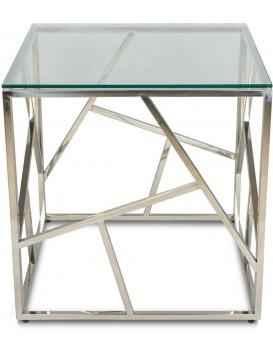 Konferenční stolek Lasima