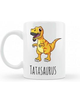 Hrneček Tatasaurus