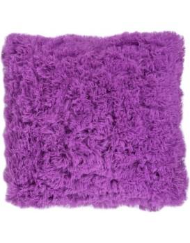 Povlak na polštář Philip 40x40 cm fialový