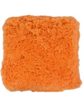 Povlak na polštář Philip 40x40 cm oranžový