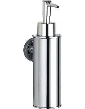 Dávkovač mýdla MEXEN 180 ml chrom