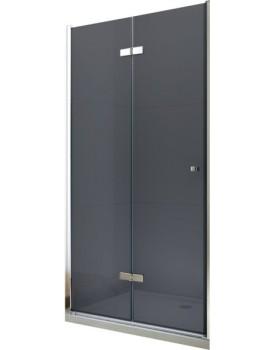 Sprchové dveře Mexen Lima 70 cm Grey