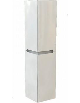Koupelnová skříňka KOŁO MODO - bílá