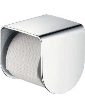 Držák na toaletní papír AXOR URQUIOLA chrom