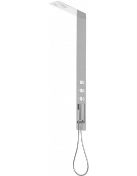 Sprchový panel DEANTE MULTIBOX -NOO 051T