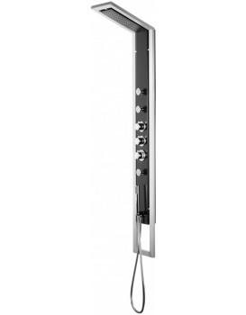 Sprchový panel DEANTE JAGUAR INDUSTRIO -NQI 351T