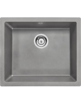 Kuchyňský dřez DEANTE CORDA -ZQA S10C
