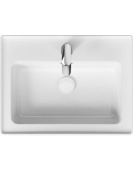 CERSANIT CREA BOX K114-006