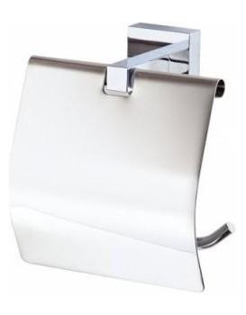 Držák na toaletní papír OMNIRES LIFT chrom