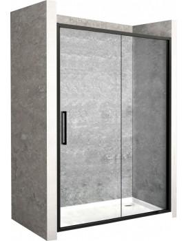 Sprchové dveře Rapid Slide 140 cm