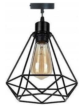 Stropní svítidlo Reno 180986D