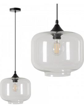 Stropní svítidlo TooLight Loft Lamp