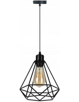 Stropní svítidlo Reno 180986