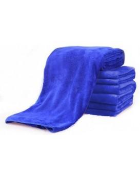 Rychleschnoucí ručník Ultra - Fine 70 x 140 cm