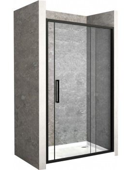 Sprchové dveře Rapid Slide 150 cm