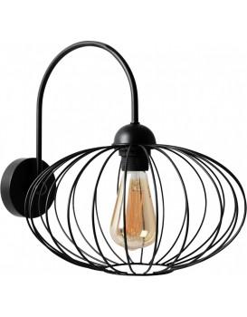 Nástěnná lampa PARMA GY180802