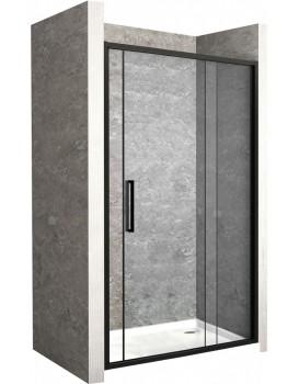 Sprchové dveře Rapid Slide 130 cm