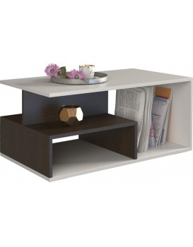 Konferenční stolek PRIMA wenge