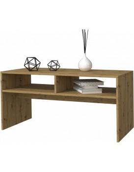 Konferenční stolek MESA- DUB
