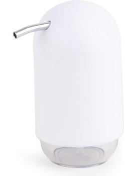 Dávkovač mýdla Touch bílý