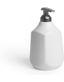 Dávkovač na mýdlo Corsa bílý