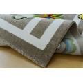 Koberce a textil