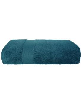 Bavlněný ručník Fashion 50x100 cm mořský