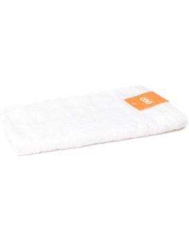 Bavlněný ručník Hera 30x50 cm bílý