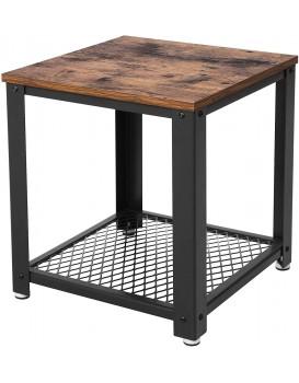 Konferenční stůl SKU Benton černý