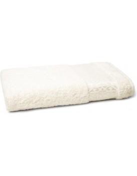 Bavlněný ručník Royal 70x140 cm ecru