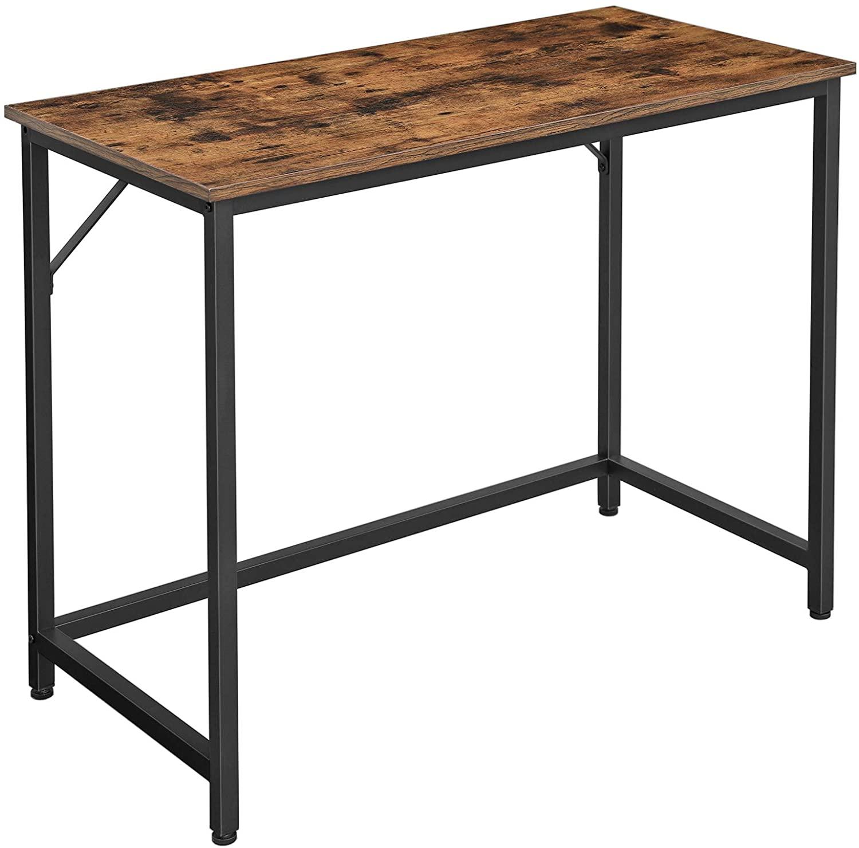 Rongomic Psací stůl Vasagle Mell