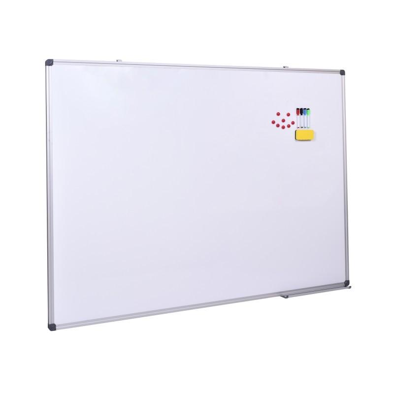 TZB Magnetická tabule Alfa - 120x90cm