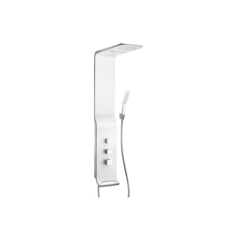 Sprchový panel HANSGROHE RAINDANCE LIFIT 180 2JET- 27003400