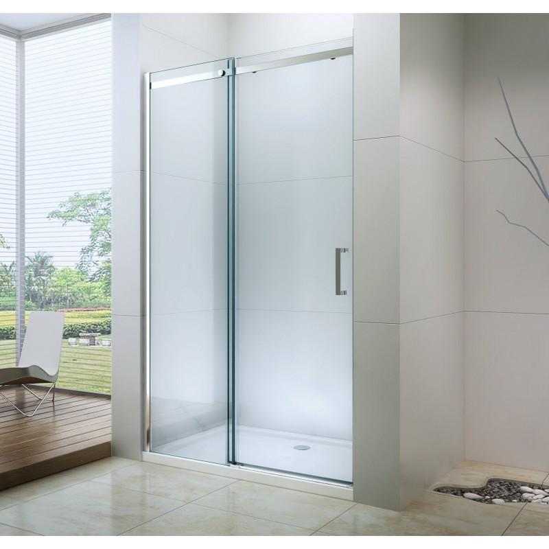 Sprchové dveře MEXEN OMEGA 120 cm