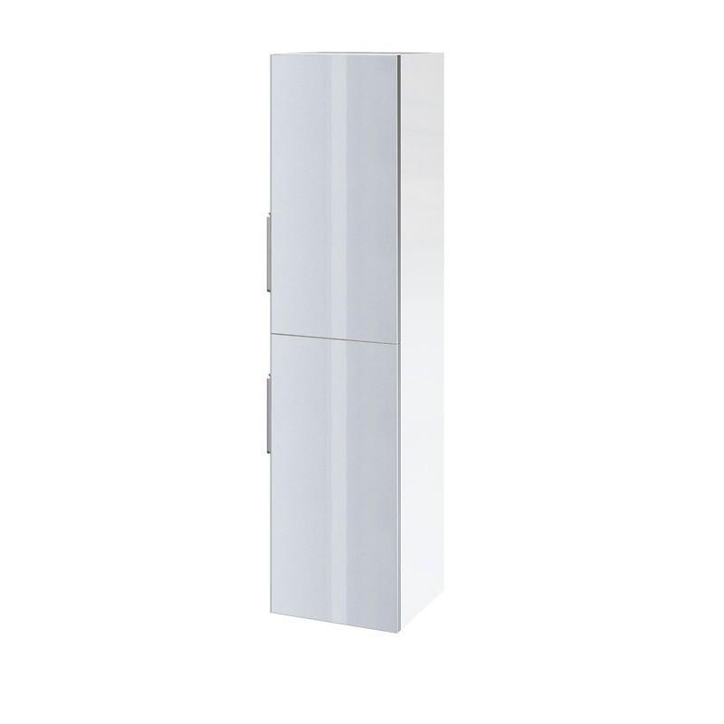 Koupelnová skříňka CERSANIT STILLO - šedá