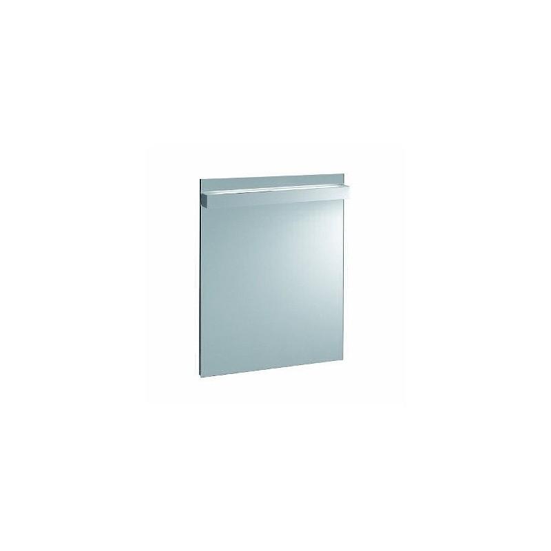 Koupelnové zrcadlo s osvětlením KERAMAG ICON 60cm