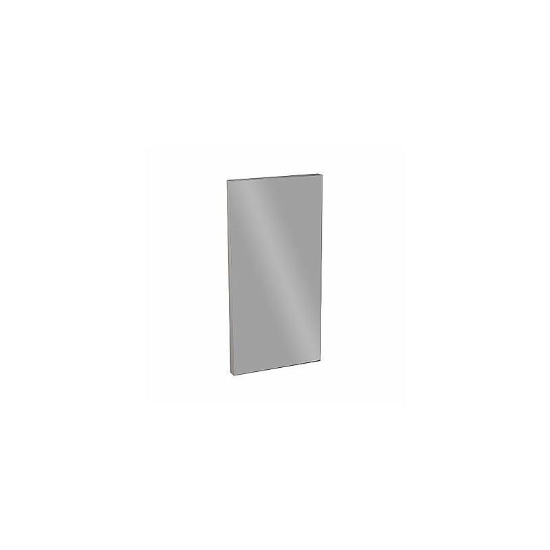 KOŁO Koupelnové zrcadlo DOMINO 40cm