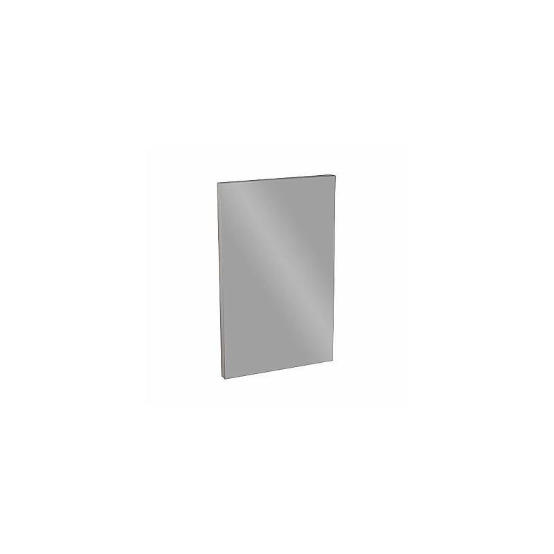 KOŁO Koupelnové zrcadlo DOMINO 50cm