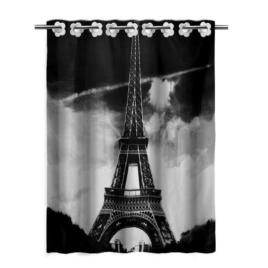 Tutumi Sprchový závěs Paris