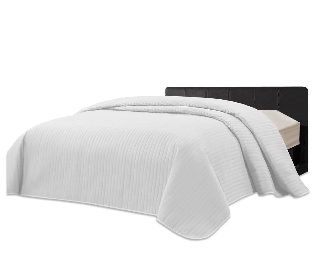 Tutumi Přehoz na postel Eliza 180 x 220 cm