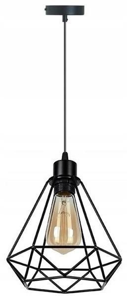 TooLight Stropní svítidlo Reno 180986