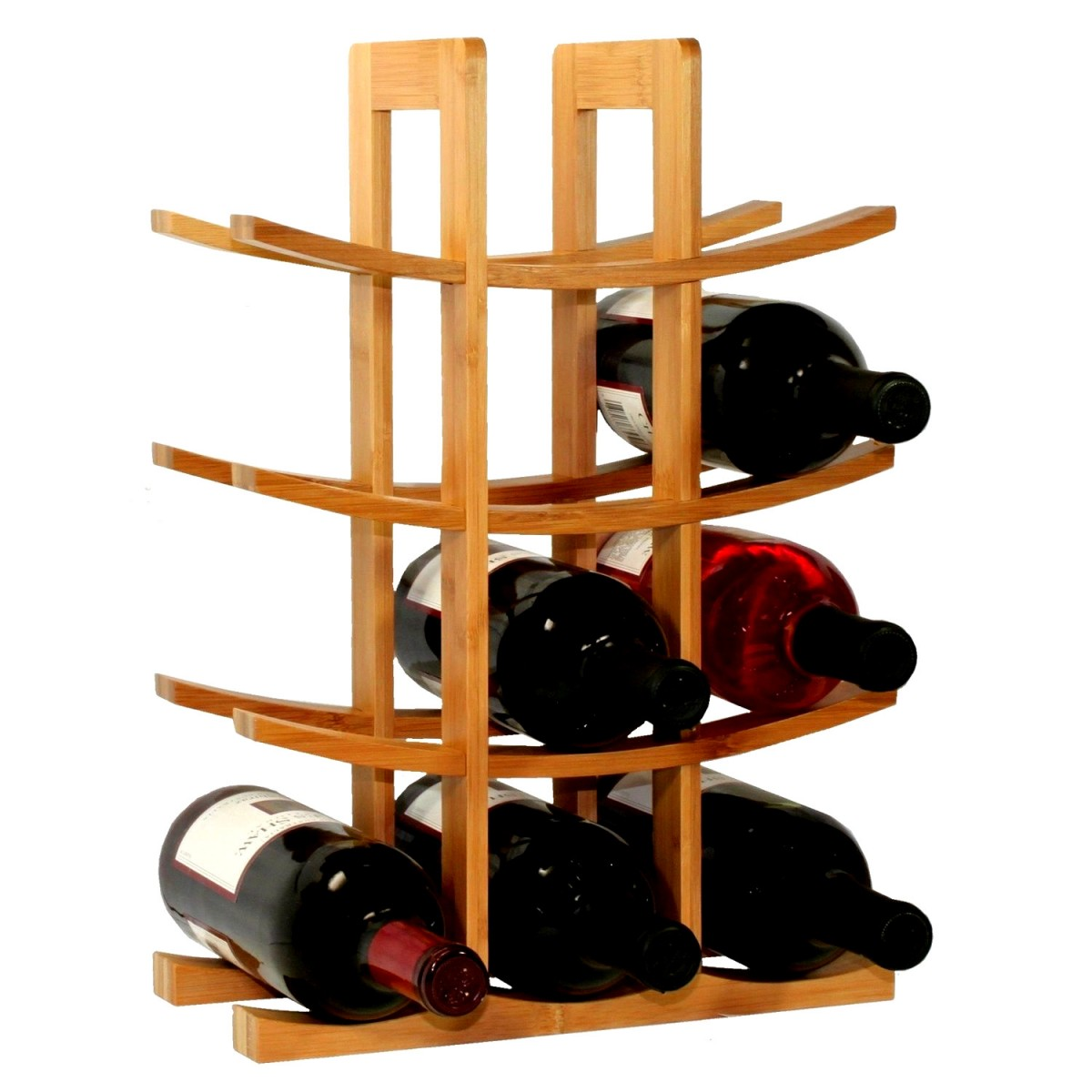 Tutumi Stojan na víno