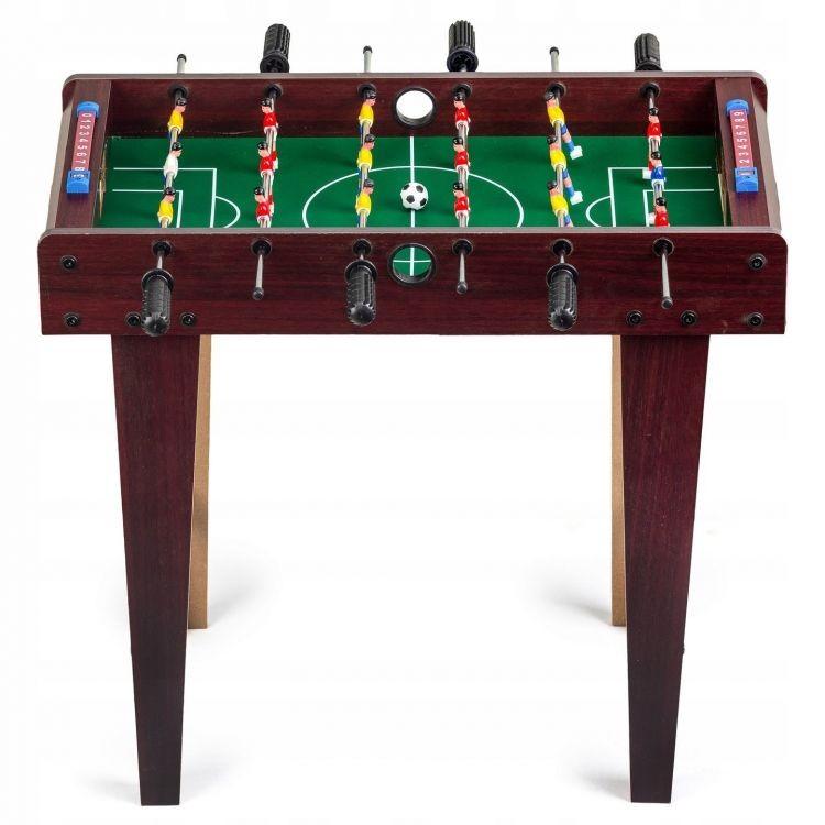 Fotbalový stůl pro děti Ecotoys Football Big