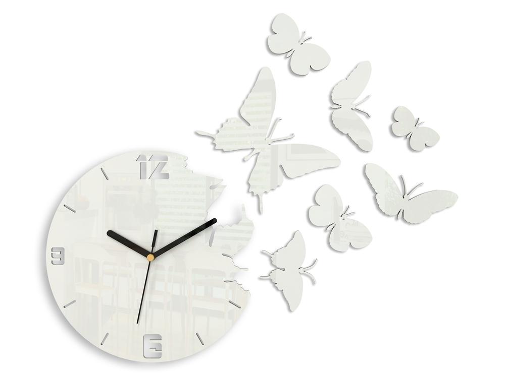 6643147f7 Velke nalepovaci hodiny levně | Mobilmania zboží